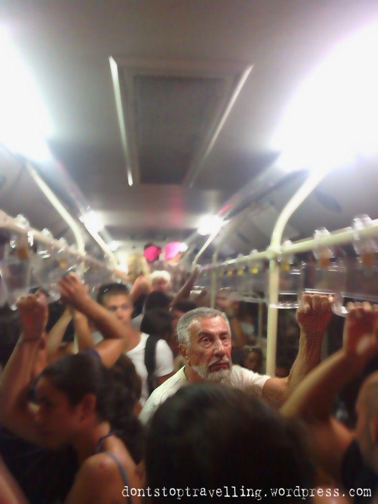 bus-petao-malta