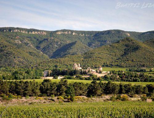 Fin de semana de relax en Tarragona