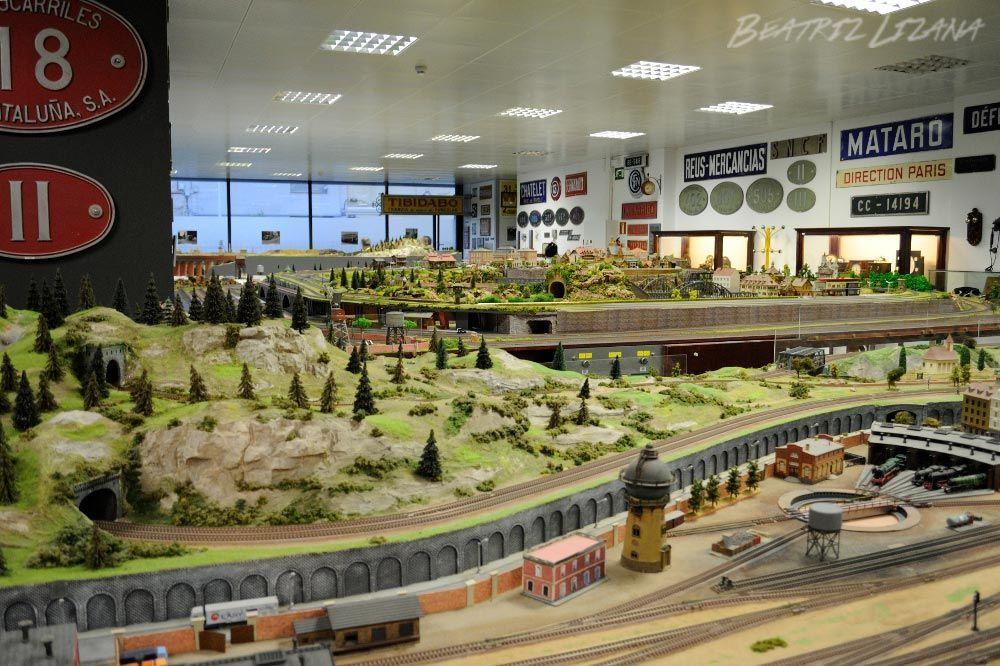 museo_del_tren_16_