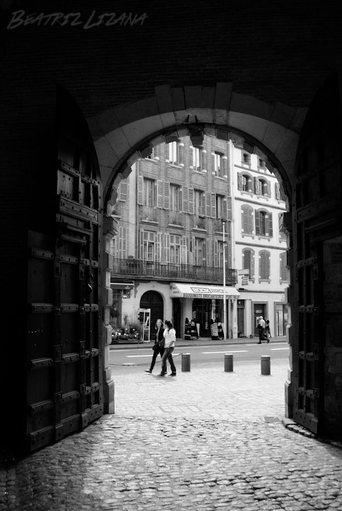 03_Toulouse_sept14_087