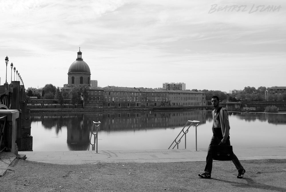 04_Toulouse_sept14_060