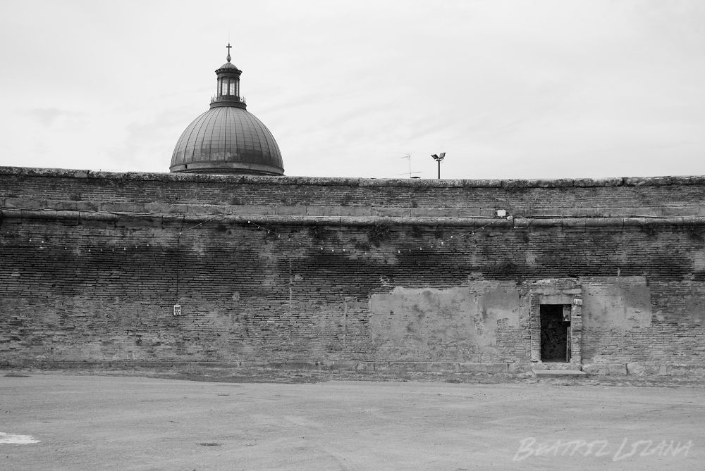 06_Toulouse_sept14_043