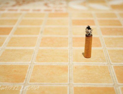 El tabaco en el mundo | Una imagen, una historia