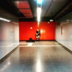 foto_musico_metro