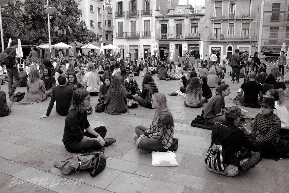 04_Eye Content_05_Plaza del Sol
