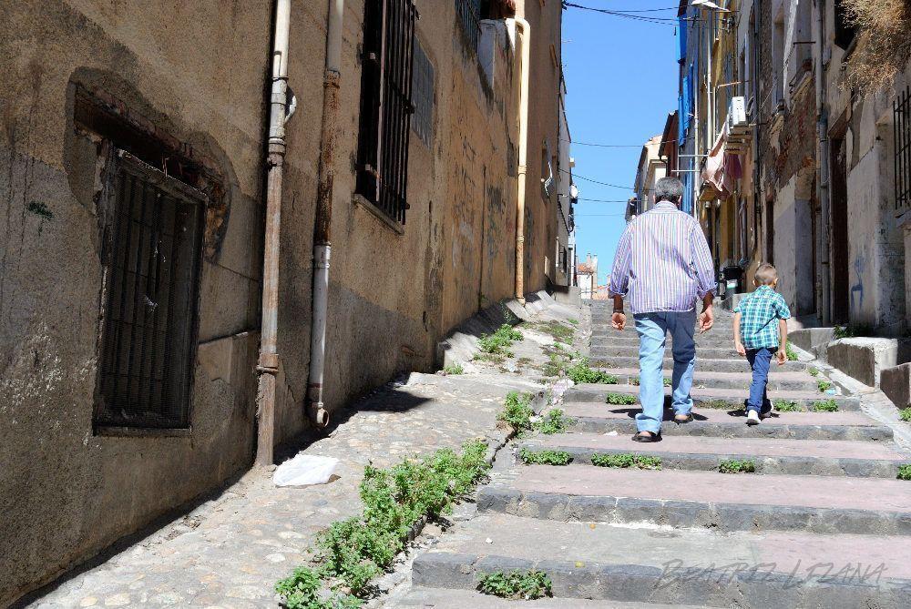 Entendiendo a Josep Pla por las calles de Perpiñán