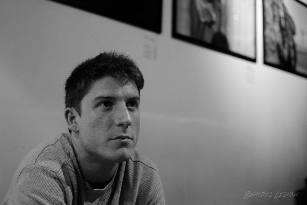 Entrevista_Nacho_Giralt (4)