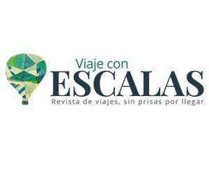 http://viajeconescalas.com/author/beatriz/