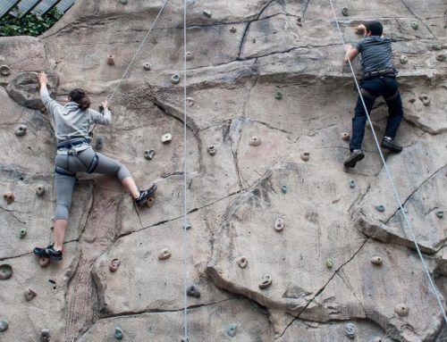 Un día de más de 24h | Sobre los deportes de verano en Andorra